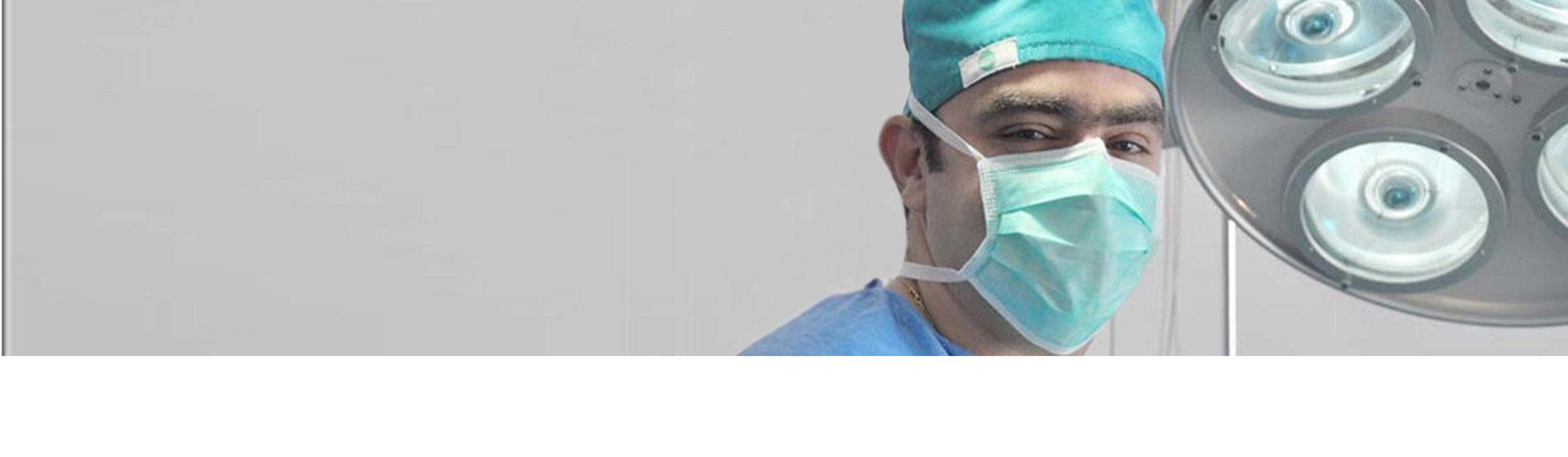 Μιχάλης Θ. Πολυζώνης | Στρατιωτικός Ιατρός | Γενικός Χειρουργός | Θεσσαλονίκη | Μυτιλήνη