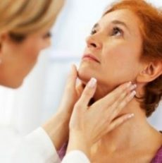 Παθήσεις Θυρεοειδή – Είναι η Χειρουργική η πρώτη ή η τελευταία λύση; Πότε είναι λύση; Προβλήματα από το χειρουργείο;